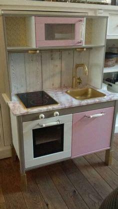 cuisine enfant ik饌 pin by milou on diy ikea duktig speelkeukentje