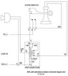 western electric 302 wiring diagram get free image about wiring diagram
