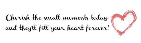 cherish  memories quotes quotesgram