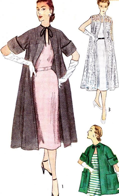 Searching for the Perfect Vintage Spring Coat   Vintage Gal