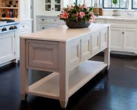 Custom Island Kitchen by Custom Kitchen Islands Kitchen Islands Island Cabinets