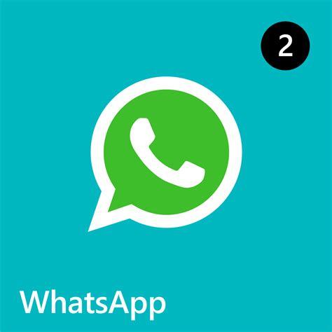 tutorial whatsapp windows phone 8 whatsapp per windows phone 8 si mostra in una serie di