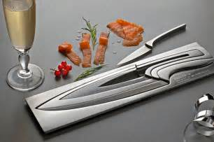 Nesting Kitchen Knives Gallery For Gt Cool Kitchen Knives