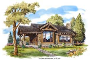 best small cottage house plans so replica houses
