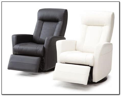 reclining chairs ikea recliner chair ikea chairs home design ideas rvwyllo3ok