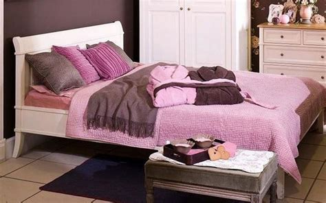 cute simple bedroom ideas girly bedroom design peenmedia com