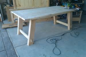 Extension Dining Table Plans Pdf Diy Benchwright Extending Dining Table Plans Bench Cls Sale 187 Woodworktips