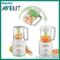 Baby Food Blender India Food Processors For Nut Butters High End Kitchen