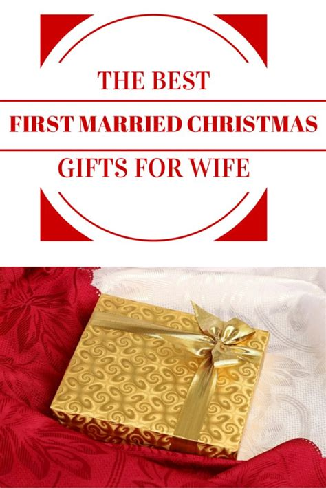 best gift for your wife 20 best images about christmas gift ideas for coworkers on