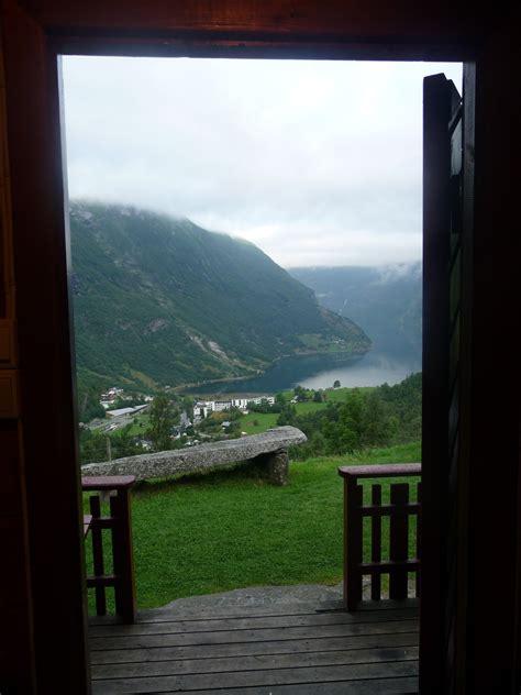 norvegia turisti per caso geiranger viaggi vacanze e turismo turisti per caso
