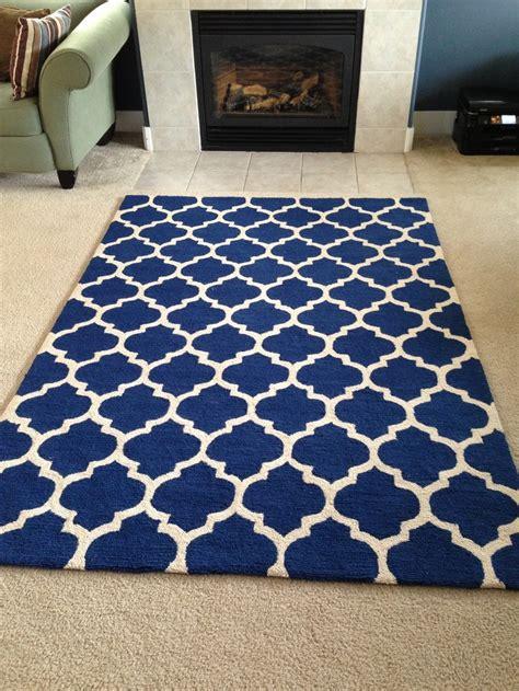 moroccan print rug moroccan print area rug pattern trend moroccan print
