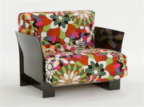 colorful armchairs cool colorful chair design