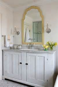 sarah richardson farmhouse bathroom bath ideas juxtapost
