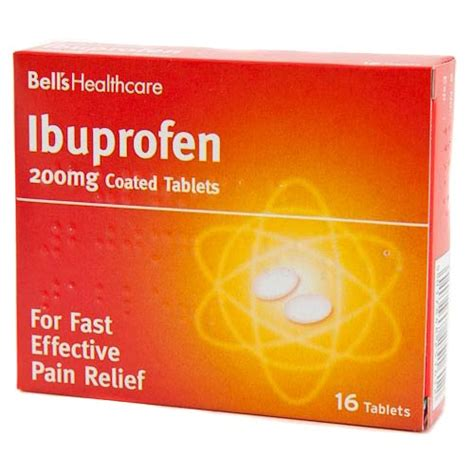 ibuprofen side effects in detail drugscom recall on advil a online health magazine for daily
