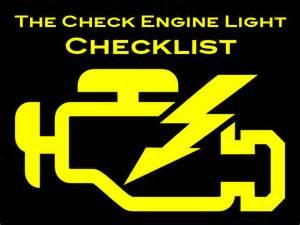 check engine light check free engine image for user