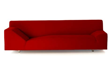 get off my couch get off my couch canap 233 2 0 tendance solo sleek design