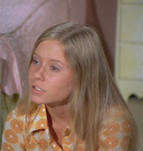 1000 images about plumb jan brady on