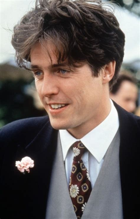 best hugh grant 25 best ideas about hugh grant notting hill on