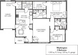tom fort sutherland village floor plan housing residential
