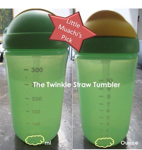 Tupperware Twinkle Straw Sedotan Sparepart muachi me tupperware sponsored post twinkle straw tumbler