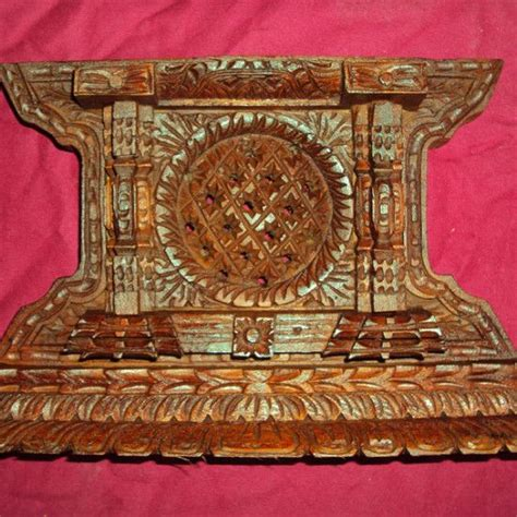 17 best images about handicraft on buddhism