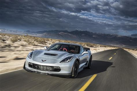 corvette supercar 2016 chevrolet corvette z06 images photo 2016 chevy