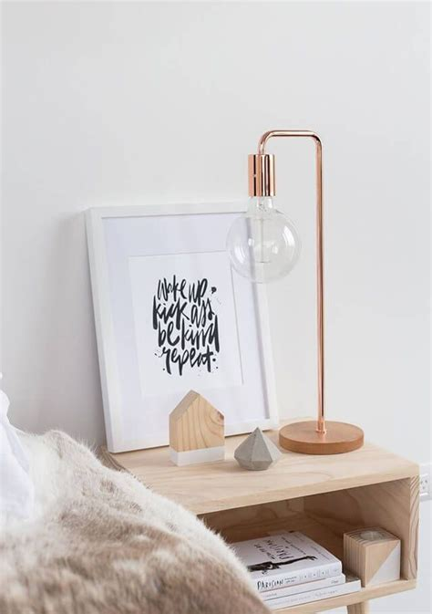 images  city style  pinterest copper