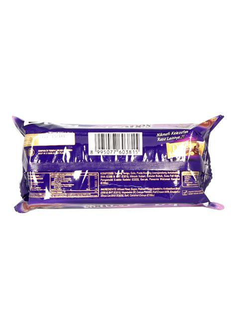 Wafer Vanilla 145g deka wafer crepes choco nut pck 100g klikindomaret