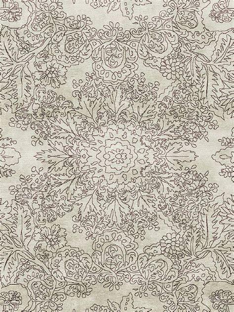 immagini tappeti moderni collezione tappeti