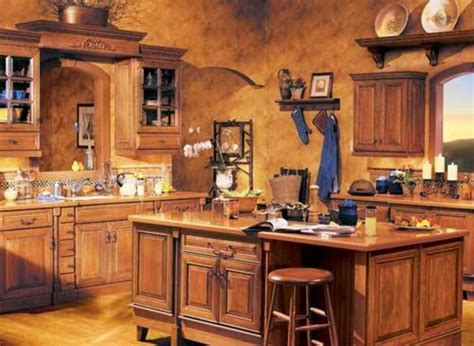 Rustic Kitchen Designs by Rustic Wooden Kitchen Shelves Design Design Bookmark 3721