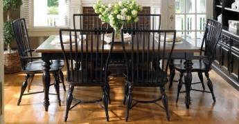 Dining Room Furniture Stores In Nj Dining Room Furniture Furniture One South Jersey Burlington Cherry Hill Nj Dining Room