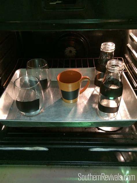 chalkboard paint dishwasher safe how to pier 1 knock chalkboard label glasses