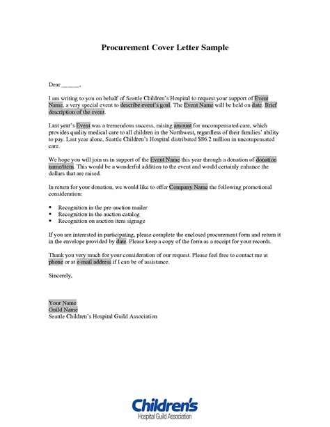 I 485 Cover Letter i 485 cover letter sle the best letter sle