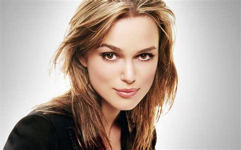hollywood actress perfume top ten hollywood actress 2012 top 10