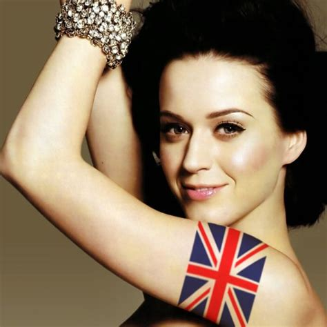 katy perry tattoo song 59 best images about katy perry on pinterest more katy