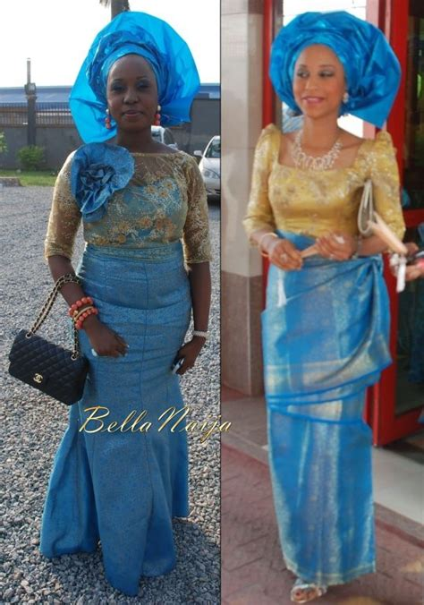 lace and wrapper style in nigeria lace and wrapper style in nigeria