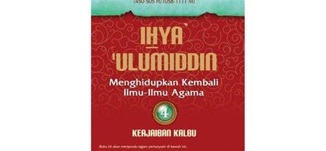 Buku Wahai Muslimah Inilah Doamu inilah buku yang menguraikan keajaiban kalbu republika