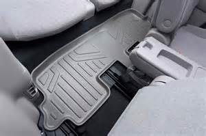 Cargo Mat For Chevy Equinox Chevrolet Equinox Cargo Liners And Mats Jcwhitney Autos Post