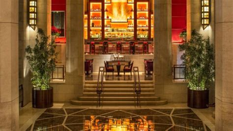 best four seasons hotel in the world the 10 best four seasons hotels in the world