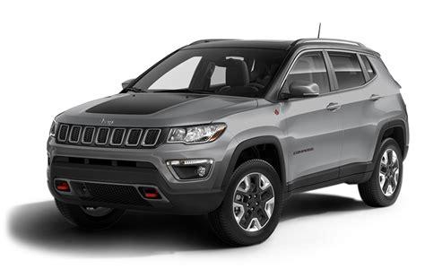 suv jeep jeep canada road vehicles jeep suvs