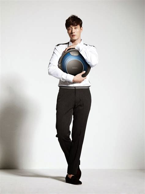 so ji sub then and now 1000 images about celeb so ji sub on pinterest