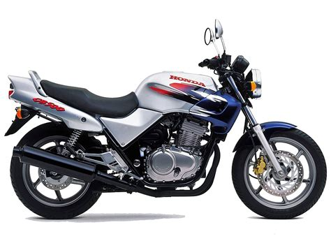honda cb 500 opinions on honda cb500 cup