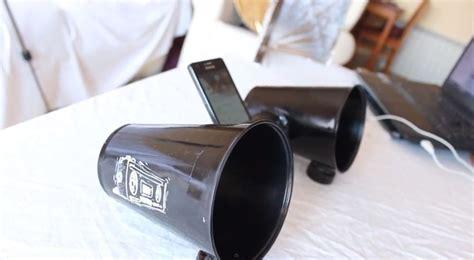 trio casero grabado con un celular amplificador casero para el celular o m 243 vil