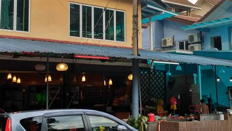Hemat Panduan Mengelola Sekolah Tahfizh keselamatan bangunan baharu tahfiz keramat dipersoal free malaysia today