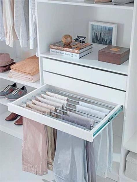 como organizar un armario 50 las 25 mejores ideas sobre armario ropero en pinterest y
