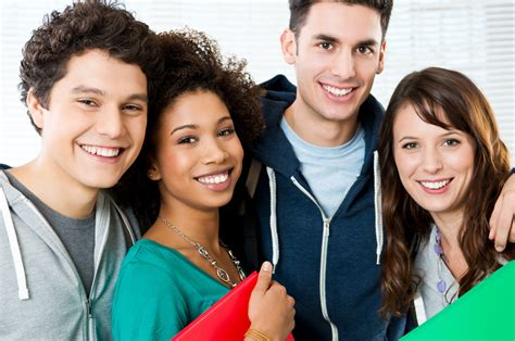 Adolescence Also Search For Opinions On Adolescents