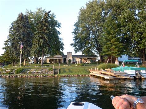 west michigan white lake map white lake mi homes for sale