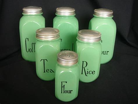 decorative kitchen canisters decorative apothecary jars awesome decorative glass