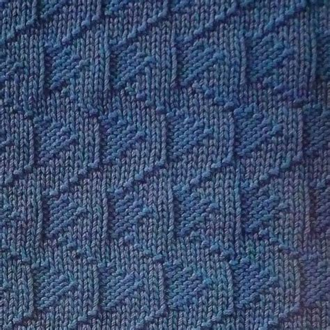 knitting and purling 1000 images about knit crochet stitches on