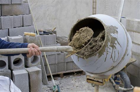 Mortier Hydrofuge Brico Depot 4611 by Expanseur Hydrofuge Pour Mortiers Impermeabiliser Les Enduits